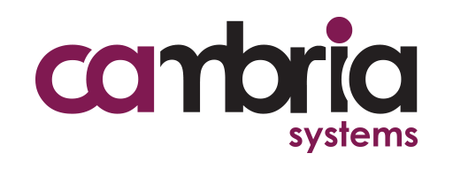 Cambria Systems